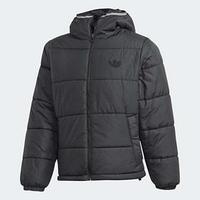 Куртка Adidas PAD HOODED PUFF, размер 48-50 (GE1291)