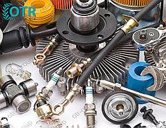 Эксплуатация двигателей и правильный уход за ними