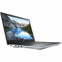 Dell G3 15 3500 ноутбук (G315-8533)