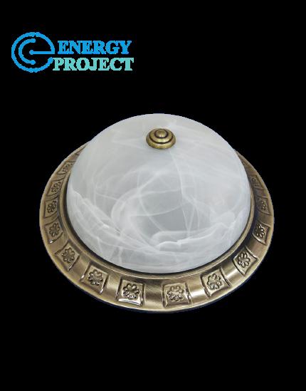 Настенный светильник В0112