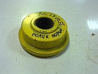 Ролик передней каретки КС3577.63.152
