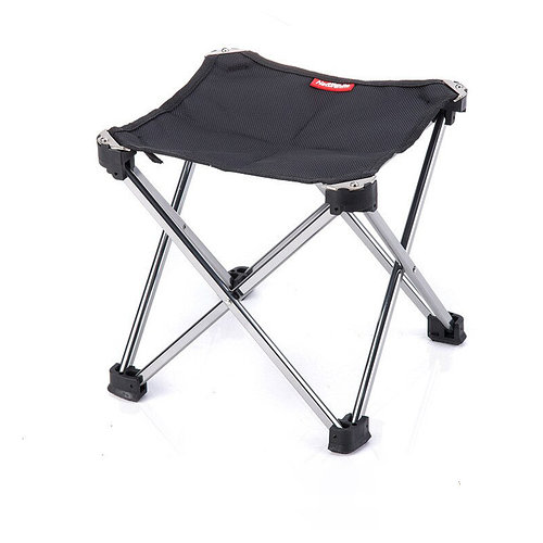 Складной стул NH15D012-M
