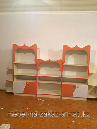 Мебель для детского сада, фото 2