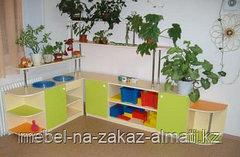 Мебель для дошкольных учреждений, фото 3