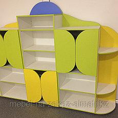 Мебель для дошкольных учреждений, фото 2