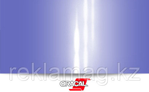 ORACAL 970 555 GRA (1.52m*50m) Голубой-глитчер глянец