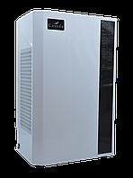 Очиститель воздуха Aerotronic 460