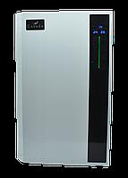 Очиститель воздуха Aerotronic 360