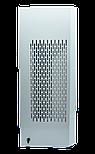 Очиститель воздуха Aerotronic 600, фото 7
