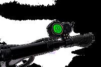 Электросамокат Halten RS-01. V.2 (2020г), фото 4