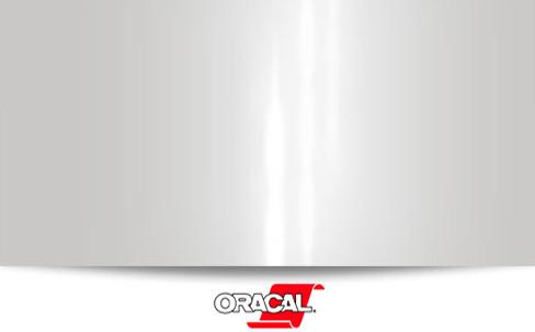ORACAL 970 711 GRA (1.52m*50m) Каменисто-серый глянец