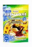 Цикорий растворимый с Топинамбуром 80 гр, дойпак, Royal Food
