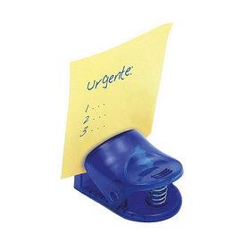 Держатель для бумаги (Синий)