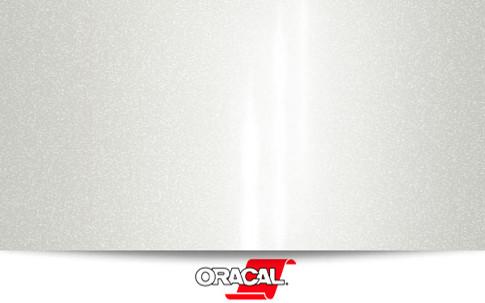 ORACAL 970 904 GRA (1.52m*50m) Серебряный лак глянец