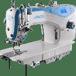 Промышленная машина Jack A5E, фото 2