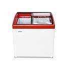 Морозильный ларь МЛГ 250