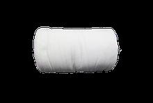 Вафельное полотенце 65 метров