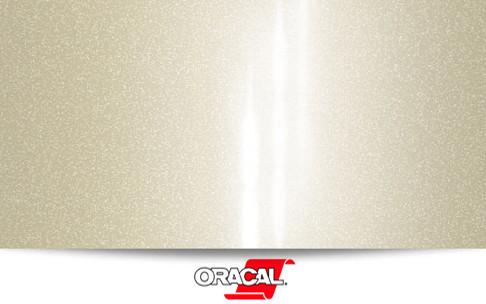 ORACAL 970 922 GRA (1.52m*50m) латунь глянец