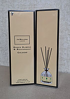 Аромадиффузор с палочками Jo Malone Green Almond & Redcurrant 100 ml, Эмираты