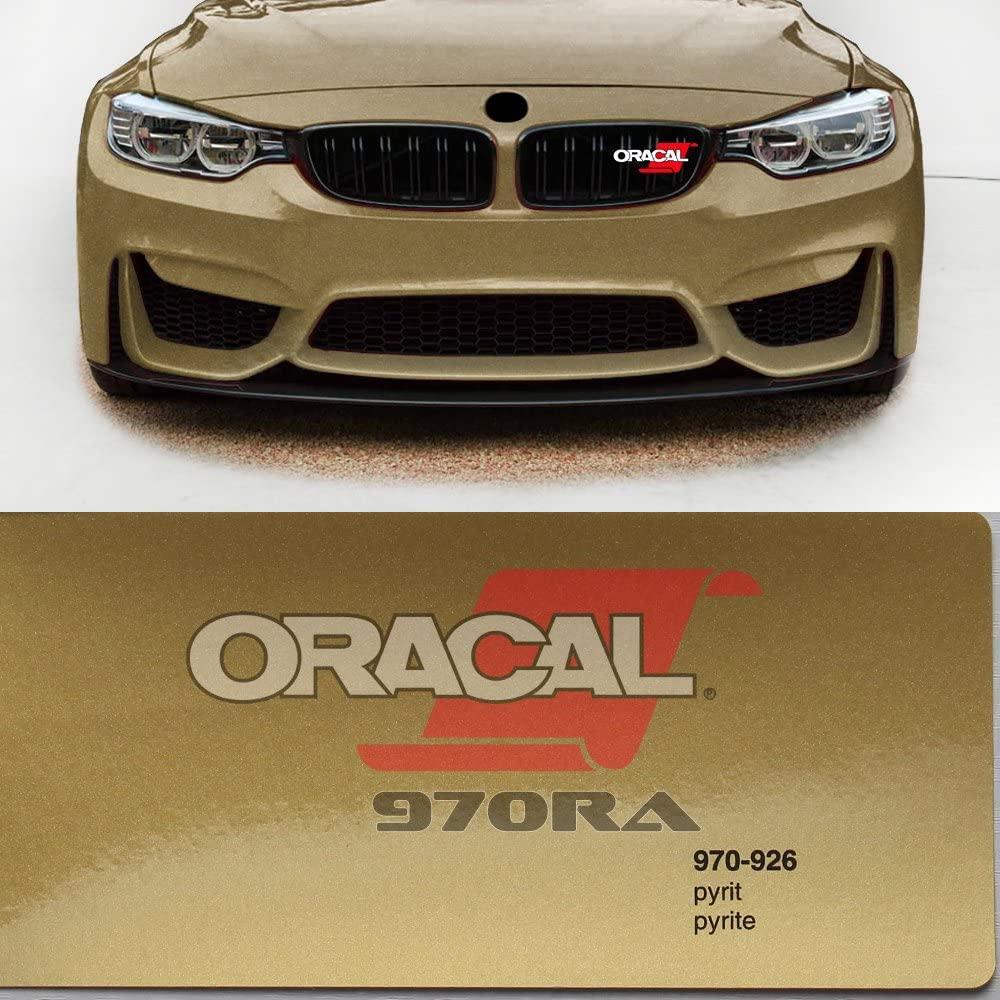 ORACAL 970 926 GRA (1.52m*50m) Пиртовый глянец