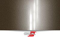 ORACAL 970 874 GRA (1.52m*50m) Восточно-коричневый металлик глянец