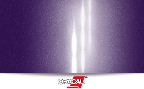 ORACAL 970 406 GRA (1.52m*50m) Фиолетовый металлик глянец