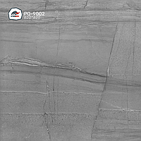 Керамогранит глянец PQ-9002 800×800