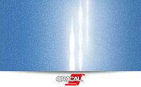 ORACAL 970 197 GRA (1.52m*50m) Лазурно-голубой металлик глянец