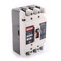 Автоматический выключатель ВА 57-31 340010 100А
