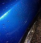 ORACAL 970 196 GRA (1.52m*50m) Ночной синий металлик глянец, фото 3