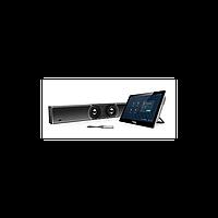 Терминал видеоконференцсвязи Yealink MeetingEye 600 M600-0051, фото 1