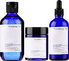 Увлажняющий набор для сухой и чувствительной кожи Pyunkang yul Moisture Skincare Set, фото 2