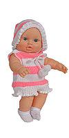 Весна Кукла Малышка 12, 32 см