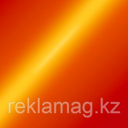 ORACAL 970 100 GRA (1.52m*50m) Хамелеон закатный красный глянец