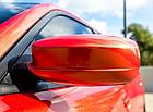 ORACAL 970 100 GRA (1.52m*50m) Хамелеон закатный красный глянец, фото 4