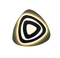 Светильник светодиодный настенно-потолочный PPB Onyx-03 72w