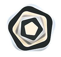 Светильник светодиодный настенно-потолочный PPB Onyx-05 72w
