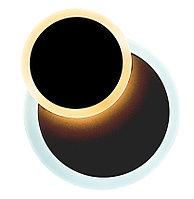 Светильник светодиодный настенный PPB Onyx-09 14w