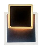 Светильник светодиодный настенный PPB Onyx-10 14w
