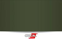 ORACAL 970 285 MRA (1.52m*50m) Оливково-зеленый НАТО матовый