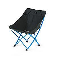 Складной стул NH18X004-Y