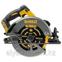 DeWalt, DCS576N, Пила дисковая 54V Cordless 61мм, без ЗУ