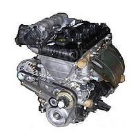 Двигатель 40522, 3302 (АИ 92)