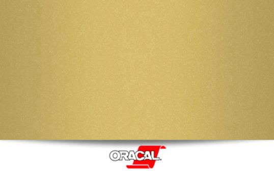 ORACAL 970 926 MRA (1.52m*50m) Пиритовый матовый