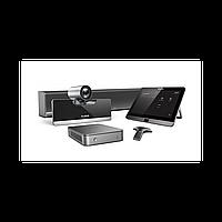 Система видеоконференцсвязи Yealink MVC500 II-C2-110