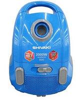 SHIVAKI VCB 0120 blue