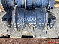 178-7293, 1787293 Каток опорный однобортный Caterpillar 345B