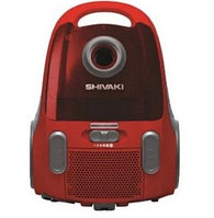 SHIVAKI VCC 0120 red