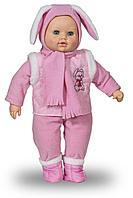 Весна Кукла Саша 1, 43 см