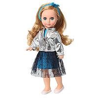 Весна Кукла Мила Яркий Стиль 3, 38 см